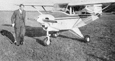 vliegende service van mechanisatiebedrijf Gebr. Kuiken uit Emmeloord ...